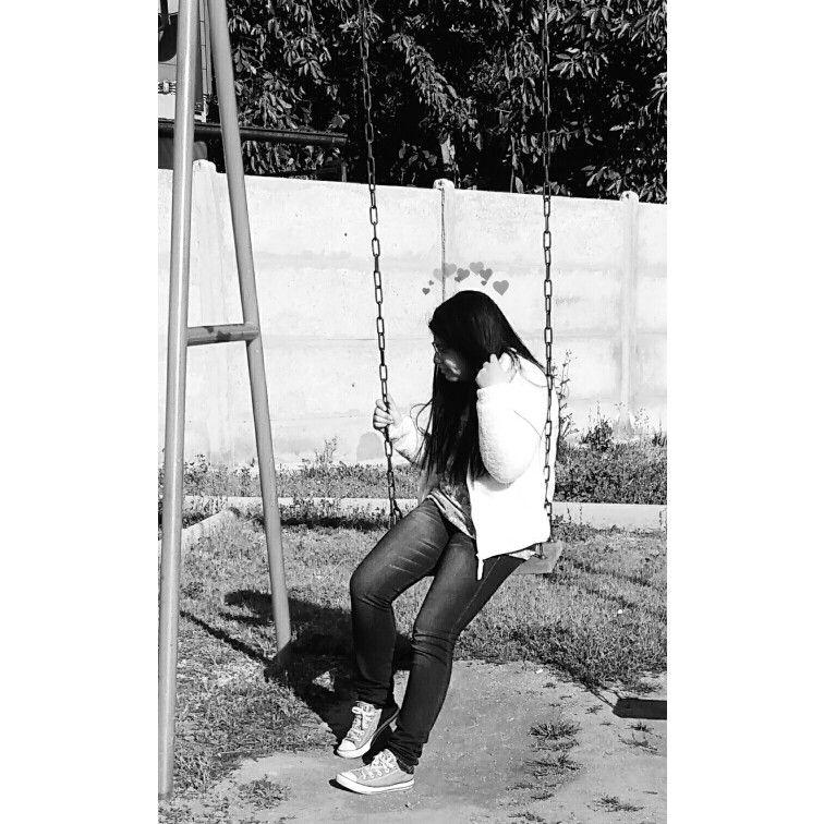 #Tumblr #TumblrGirls #BlancoYNegro