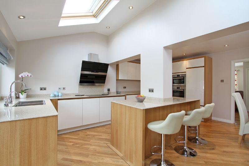 Kitchen Design Open Plan 20 best open plan kitchen living room design ideas | open plan
