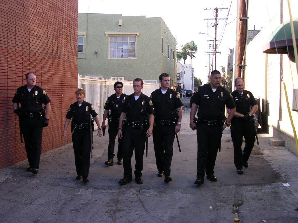 Long Beach Police Department Long Beach Police Department Beach