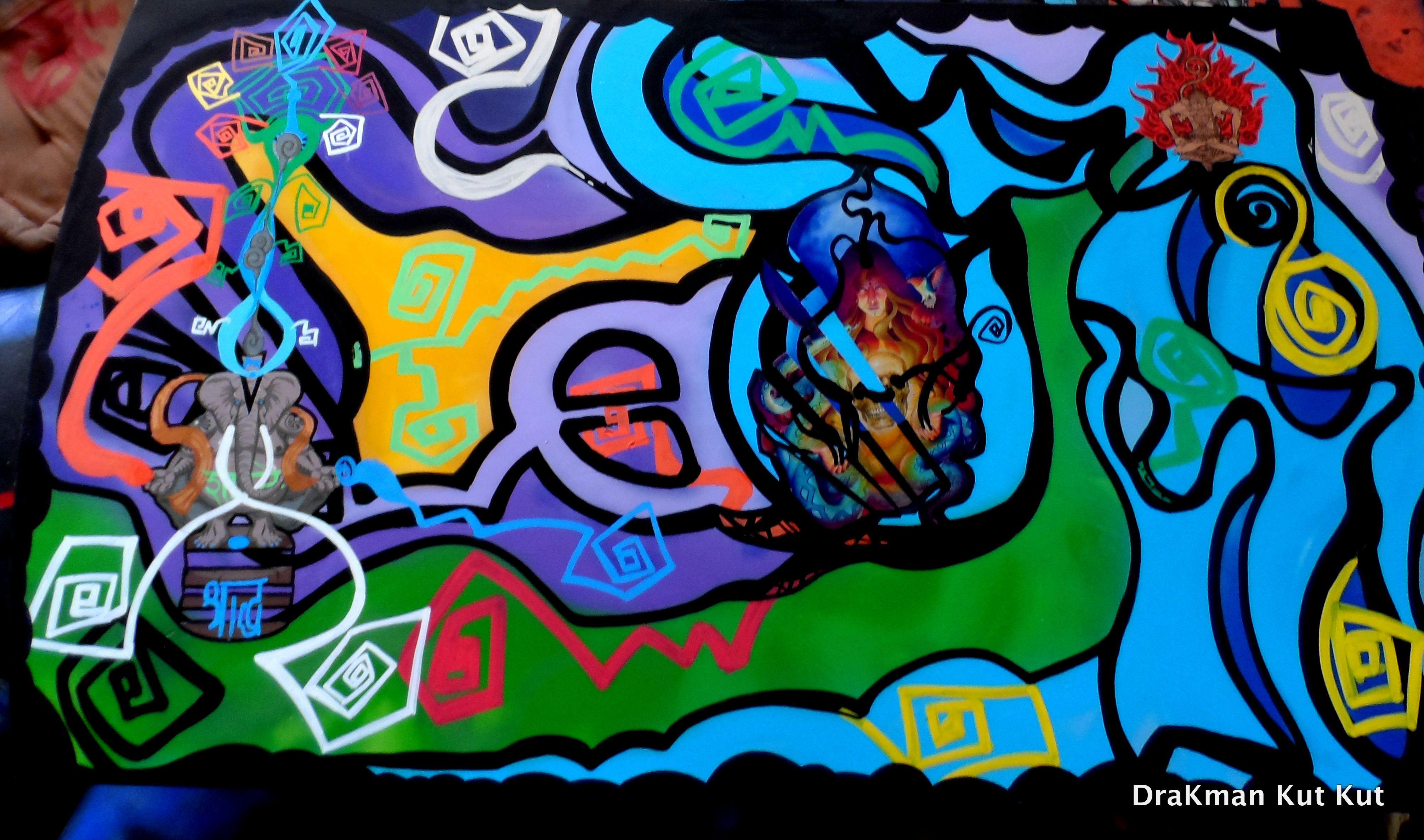 504d41dc3a8cfe9dd79145ad61c295d6 Impressionnant De Table Basse Opium Conception
