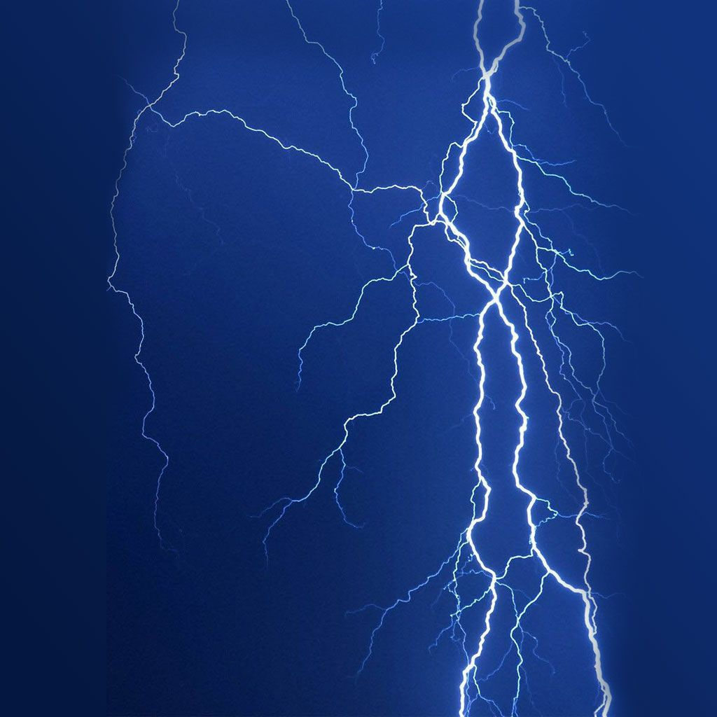 Wallpaper iphone free - Search Results For Moving Lightning Wallpaper Iphone Adorable Wallpapers