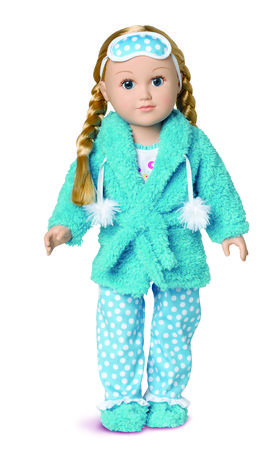 Mla Fall Outfits Walmart Ca Doll Clothes American Girl American Girl Doll Diy American Girl Clothes