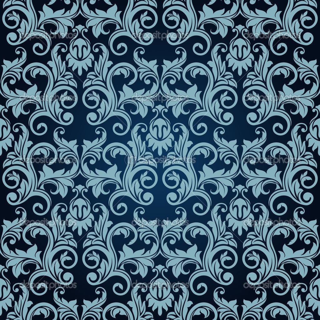Victorian wallpaper vector 13091 wallpaper res for Victorian wallpaper