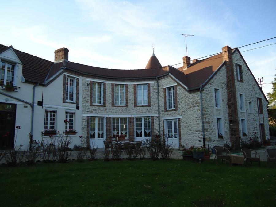 Exemples de ravalements de façades par Habitat et Traditions