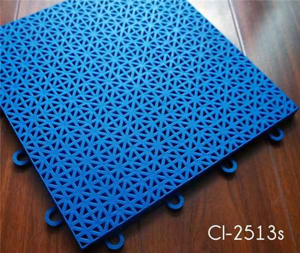 Pp Plastic Tiles For Tennis In United Kingdom Image Of Pp Plastic Tiles For Tennis In United Kingdomcu Plastic Tile Rubber Exercise Flooring Interlocking Tile