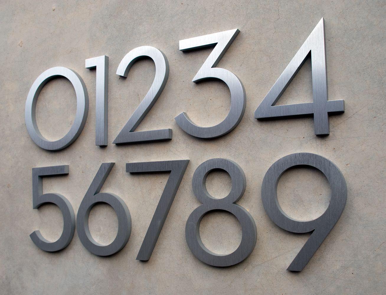 1000+ images about address.signage.details on Pinterest Mid ... - ^
