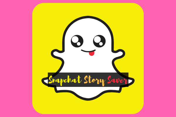 SnapChat is one of the most popular instant messaging apps