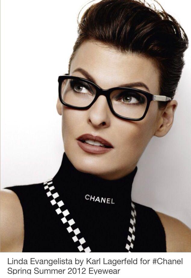 dd241029dda Karl lagerfeld eyewear