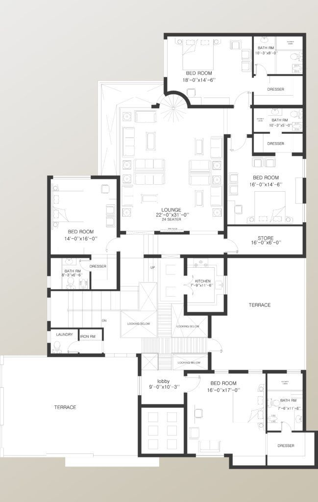 Room Floor Plan Designer Free: Floor Plans, Design Your Dream House
