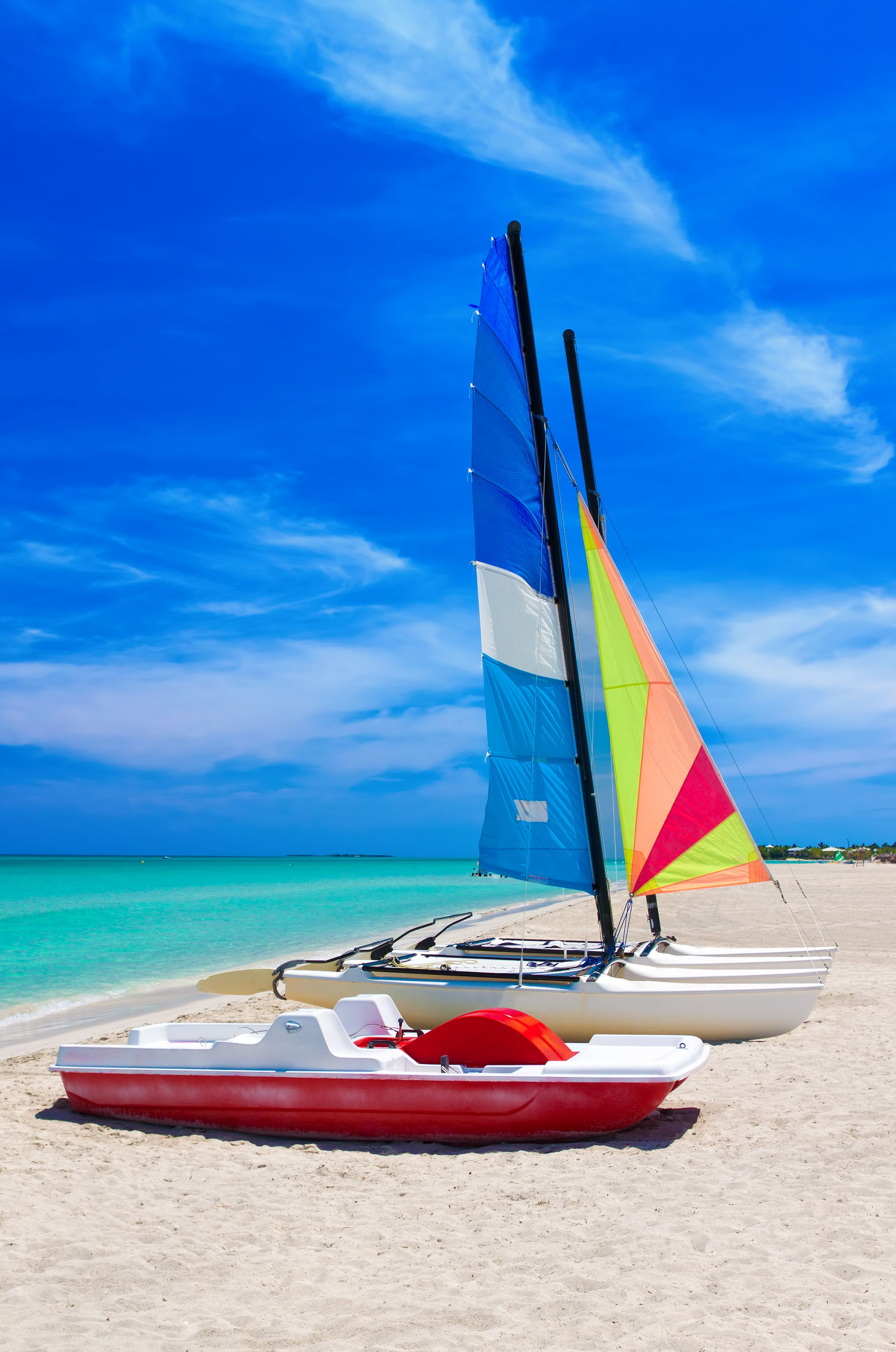 CUBA - Varadero. Natale e Capodanno a Cuba: Havana + Soggiorno mare ...