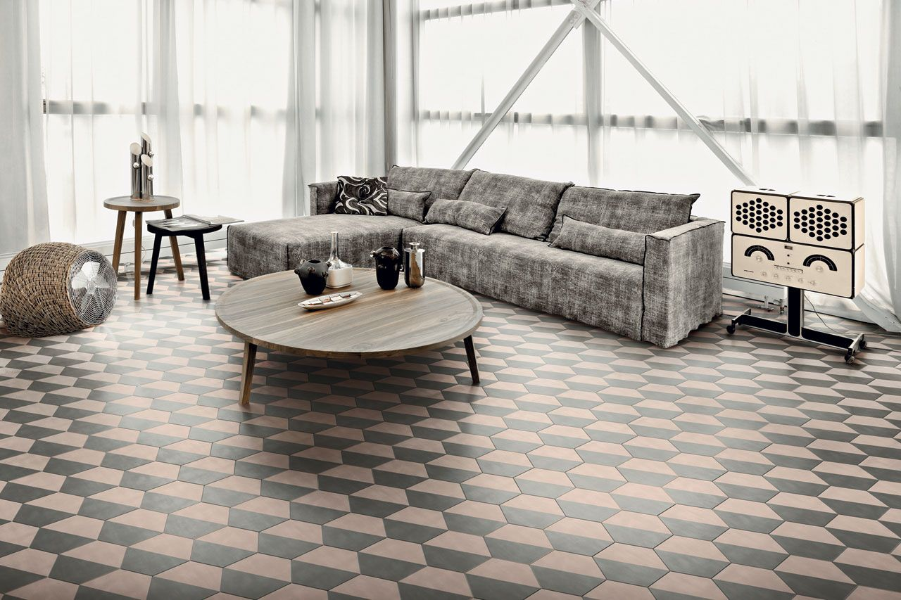 bisazza: cement tiles | tiles | pinterest | cement, house