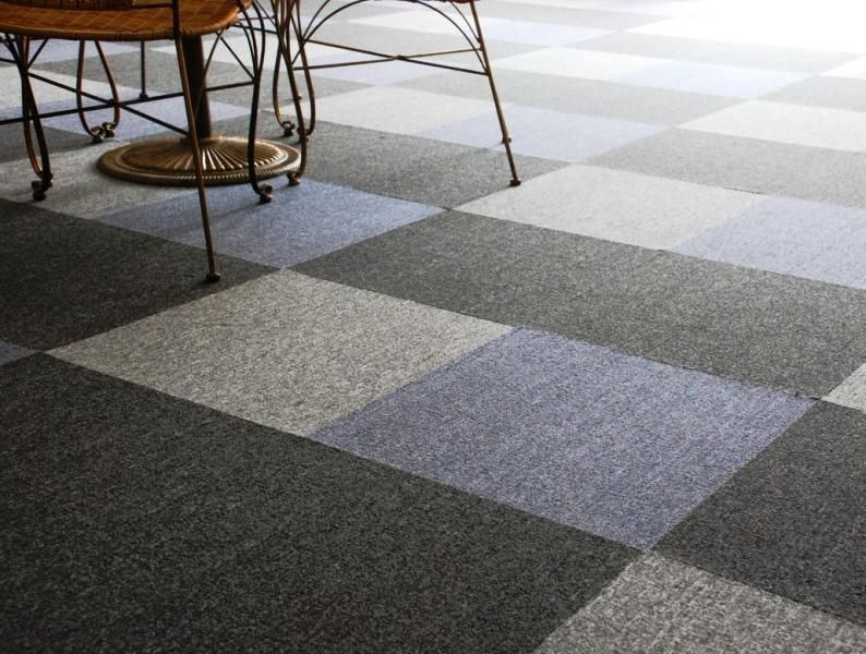 Pin Di Bathroom Carpet Ideas
