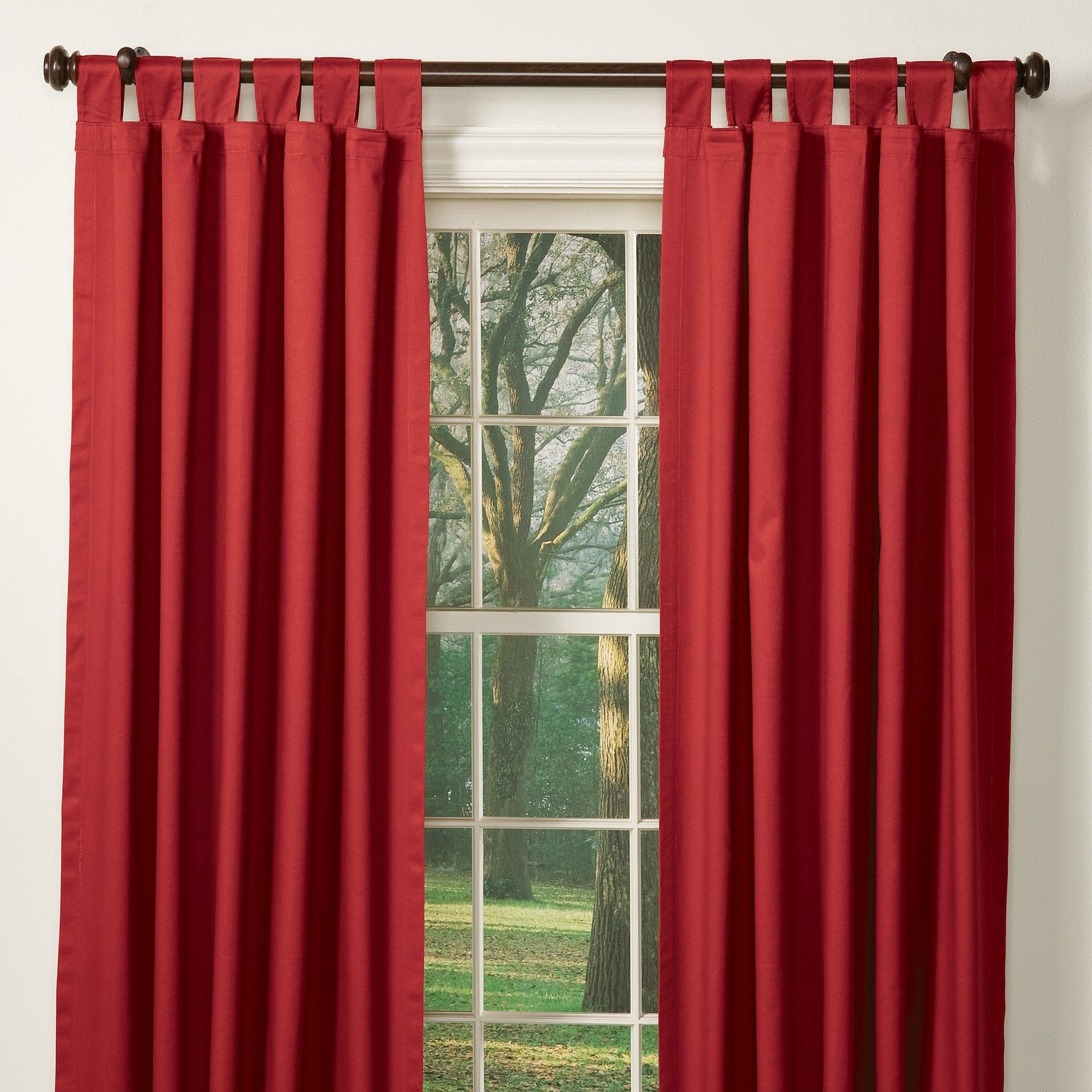 Red velvet window curtains - Room Design Green Silk Drapes Lavender Curtains Red Velvet Curtains Polka Dot Curtains Roman Curtains