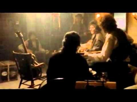 Most Stacked Band George Harrison Bob Dylan Jeff Lynne Roy Orbison Tom Petty And Jim Keltner Travelling Wilburys Music Love Roy Orbison