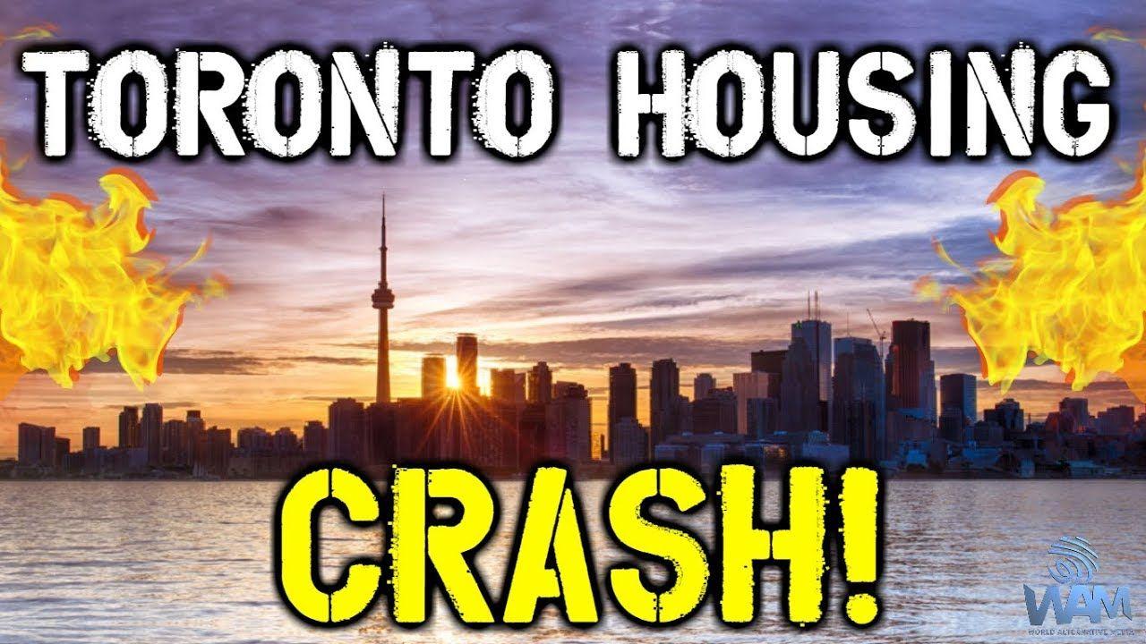 Park Art|My WordPress Blog_When Will The Housing Market Crash Again