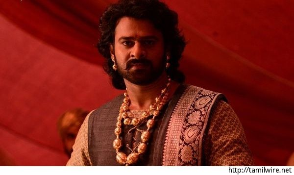 Baahubali 2 creates a new record in these two theaters - http://tamilwire.net/60925-baahubali-2-creates-new-record-two-theaters.html