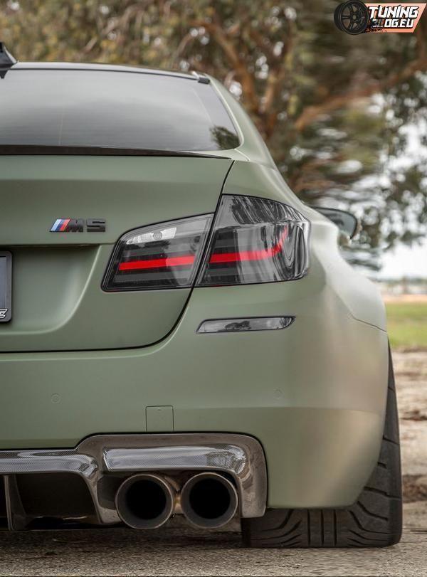 Sportwagen, die mit M anfangen [Luxury and Expensive Cars]  - BMW - #anfangen #Bmw #cars #Die #expensive #luxury #mit #Sportwagen #expensivecars