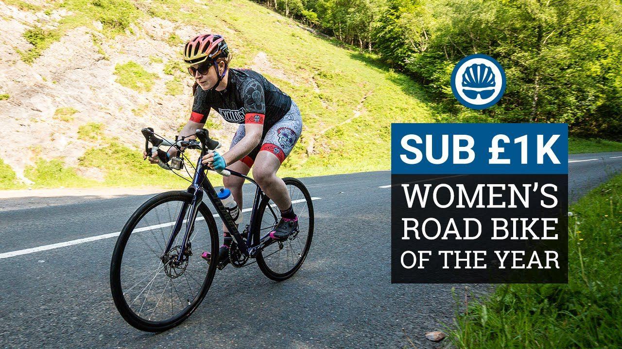 Best Women S Bikes Under 1000 Road Bike Of The Year Womens Bike Road Bike Bike