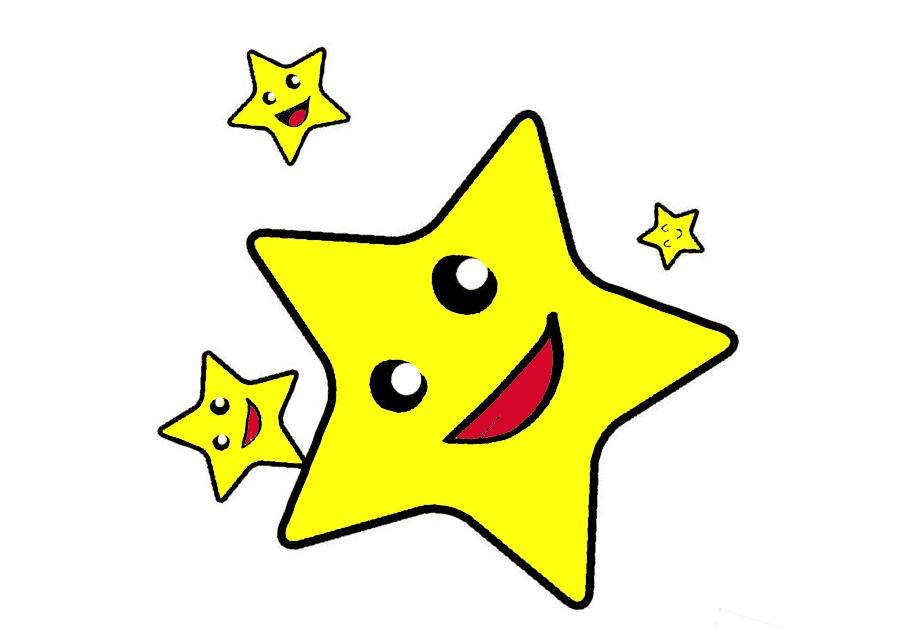 Pin Oleh Tumbal Pey Di Yang Saya Simpan Kartun Manusia Salju Bintang