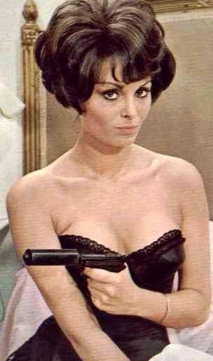 daliah lavi youtube