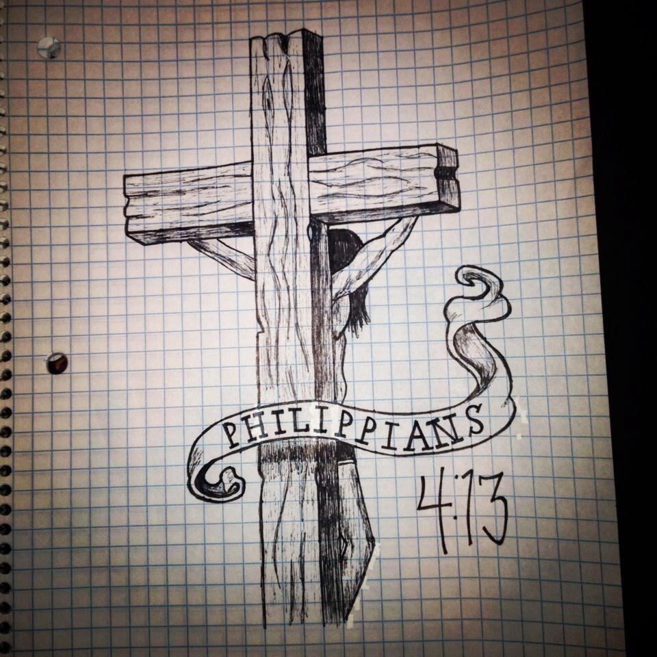 островное если на фото человека нарисовать крест гарантируем