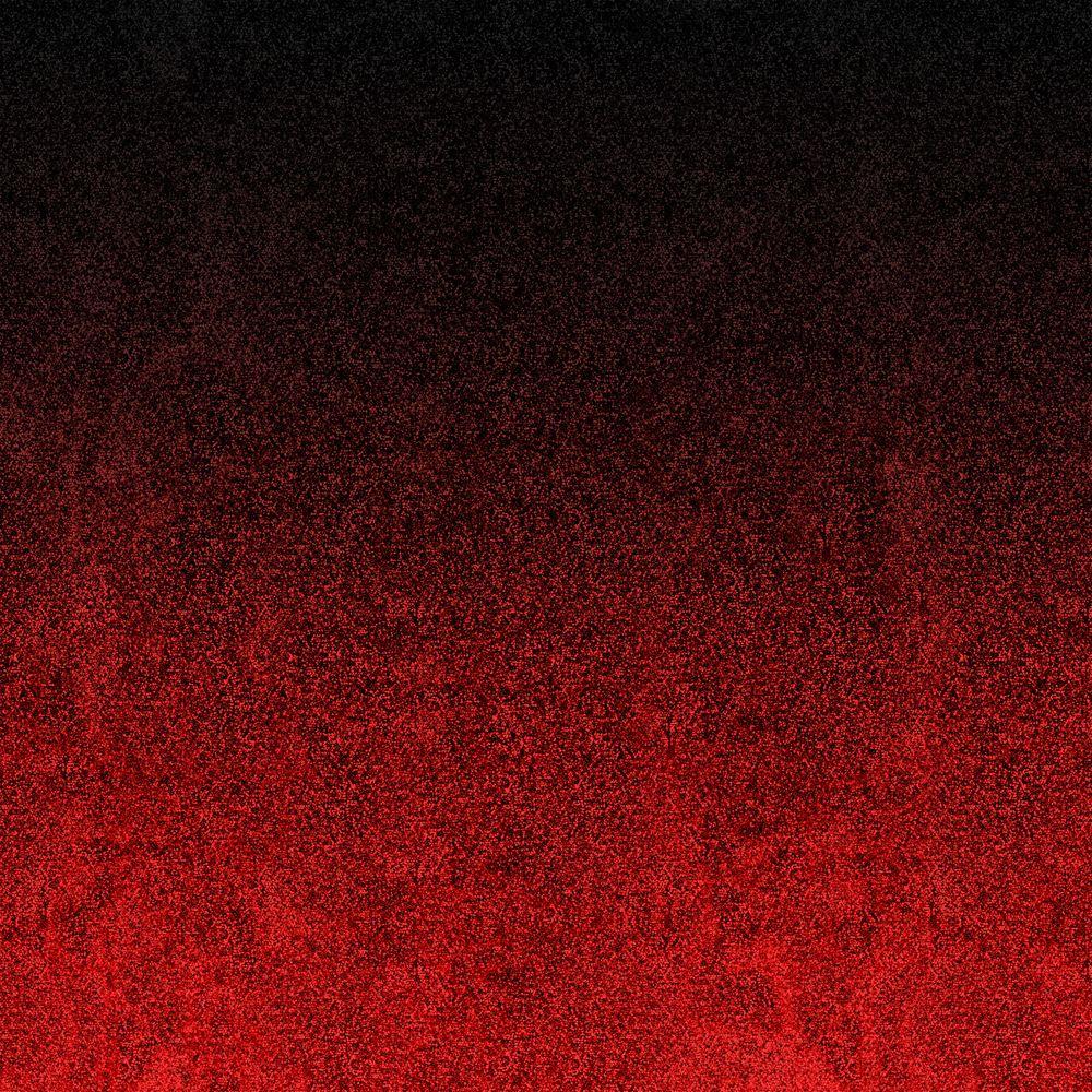 Red Black Glitter Gradient Hand Bath Towel By Falln Hand Towel Black Glitter Wallpapers Red Glitter Wallpaper Black And Red