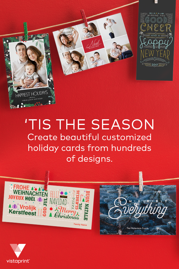 Tired of the same old generic holiday greeting cards add a truly tired of the same old generic holiday greeting cards add a truly special touch with m4hsunfo