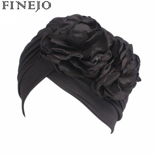 1 PCS Cosanter Halloween Witch Head Buckle Witch Pointed Hat Props Small Cap Tiara Headband
