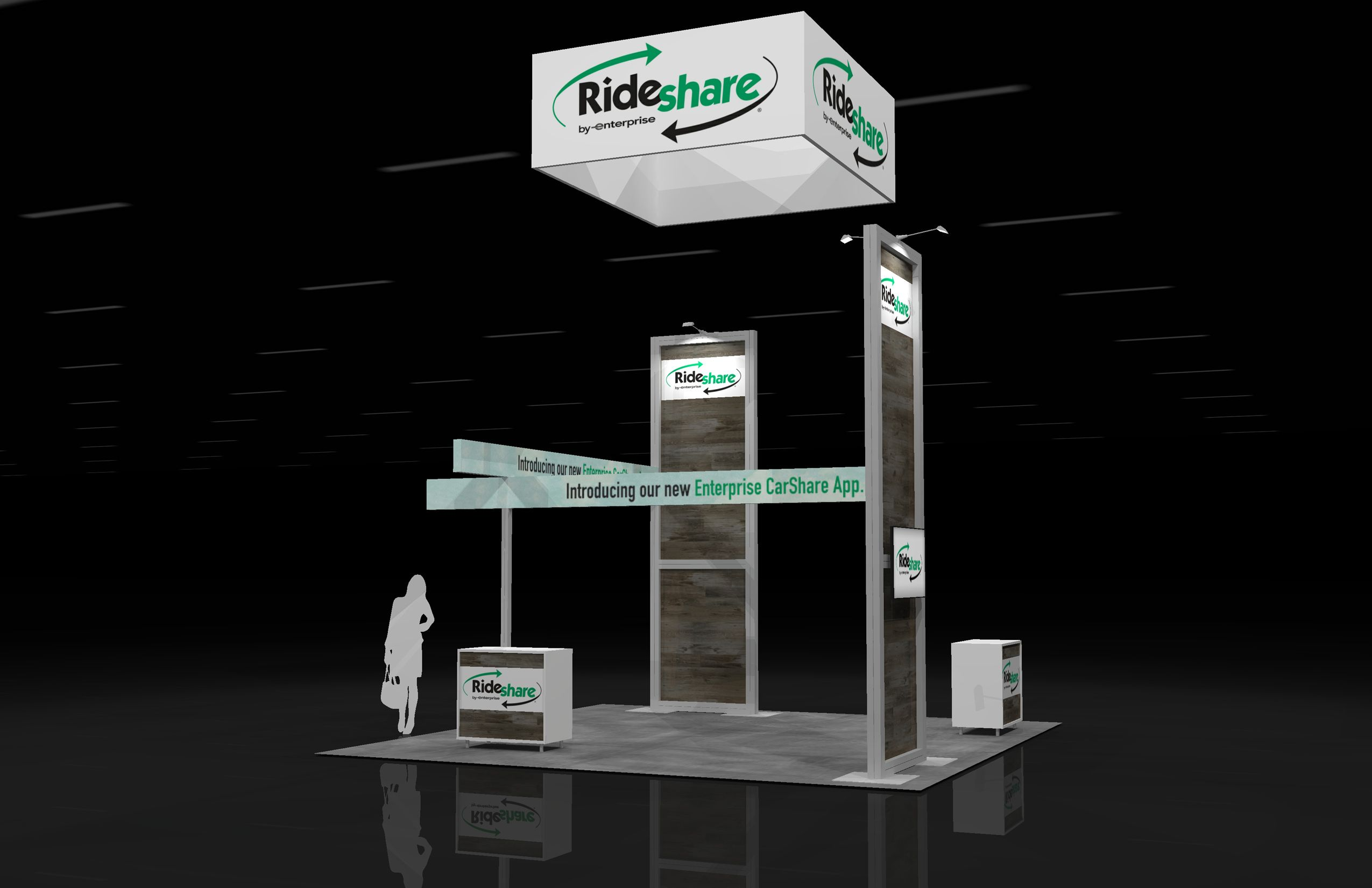 http://exhibitrents.com/product/entp00a-20x20-rental-exhibit-booth/