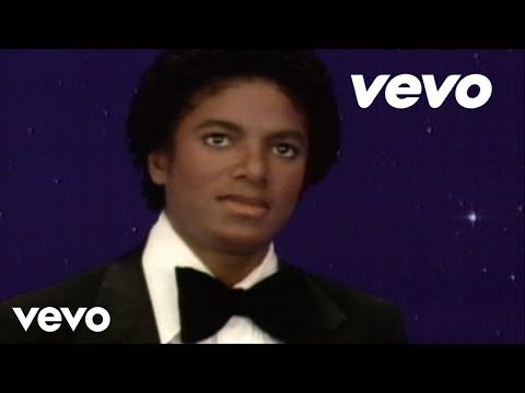 Michael Jackson - Don't Stop 'Til You Get Enough (Official Video) - YouTube