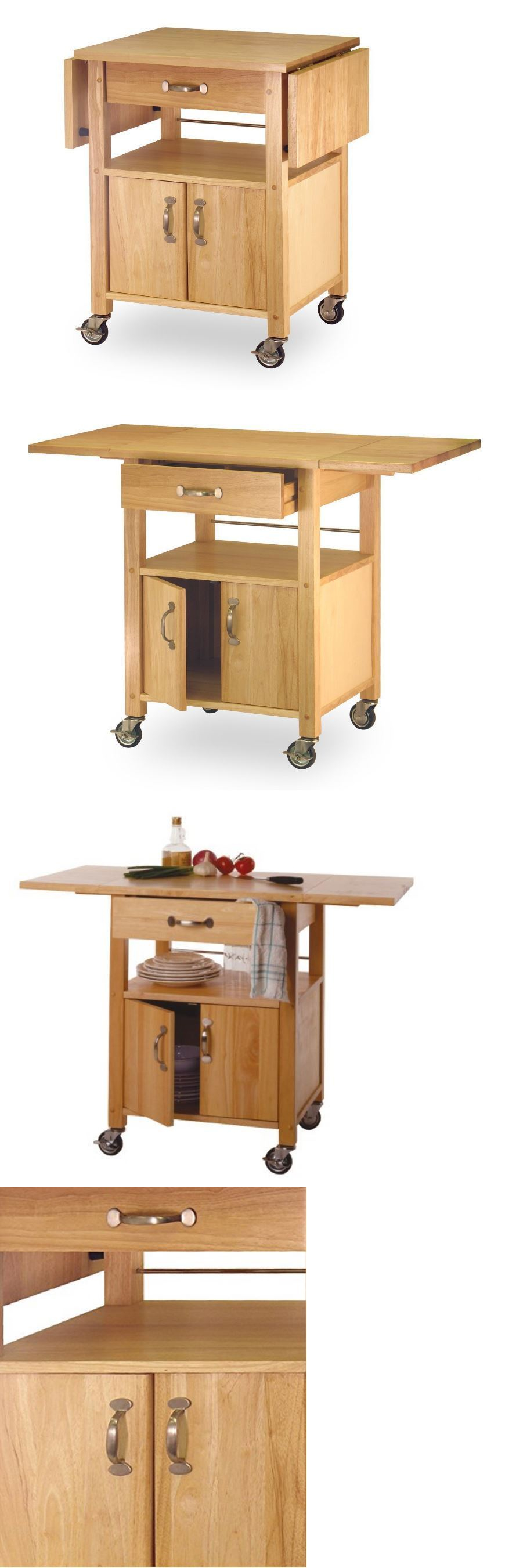 Uncategorized Kitchen Appliance Wheels kitchen islands carts 115753 appliance cart microwave stand on wheels with storage sale