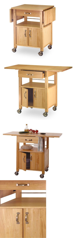 Uncategorized Kitchen Appliance Wheels kitchen islands carts 115753 appliance cart microwave stand on wheels with storage sale