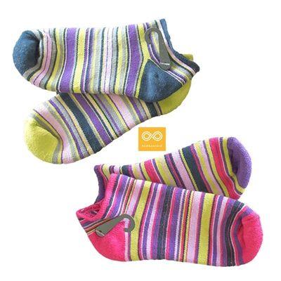 Infant Toddler Kids Children S Organic Cotton Socks Hemp Clothing Kids Ankle Socks Cotton Linen