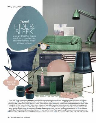 Kolor Magazine, The September Issue by Kolor Magazine issuu
