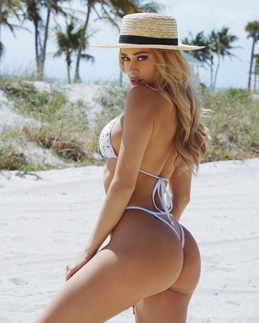 Snapchat Cindy Prado nudes (16 photos), Ass, Sideboobs, Selfie, in bikini 2020