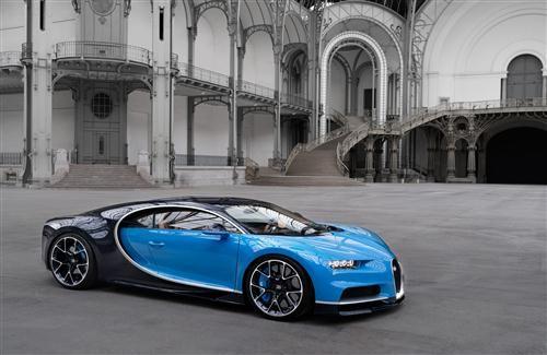 Bugatti Chiron Grand Hd Wallpaper Super Cars Bugatti Chiron Bugatti Veyron