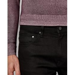Photo of Straight Jeans Ted BakerTed Baker