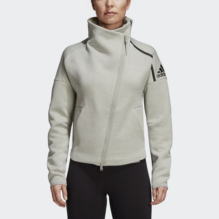 adidas Z.N.E. Heartracer Jacket in 2019 | Adidas z, Adidas