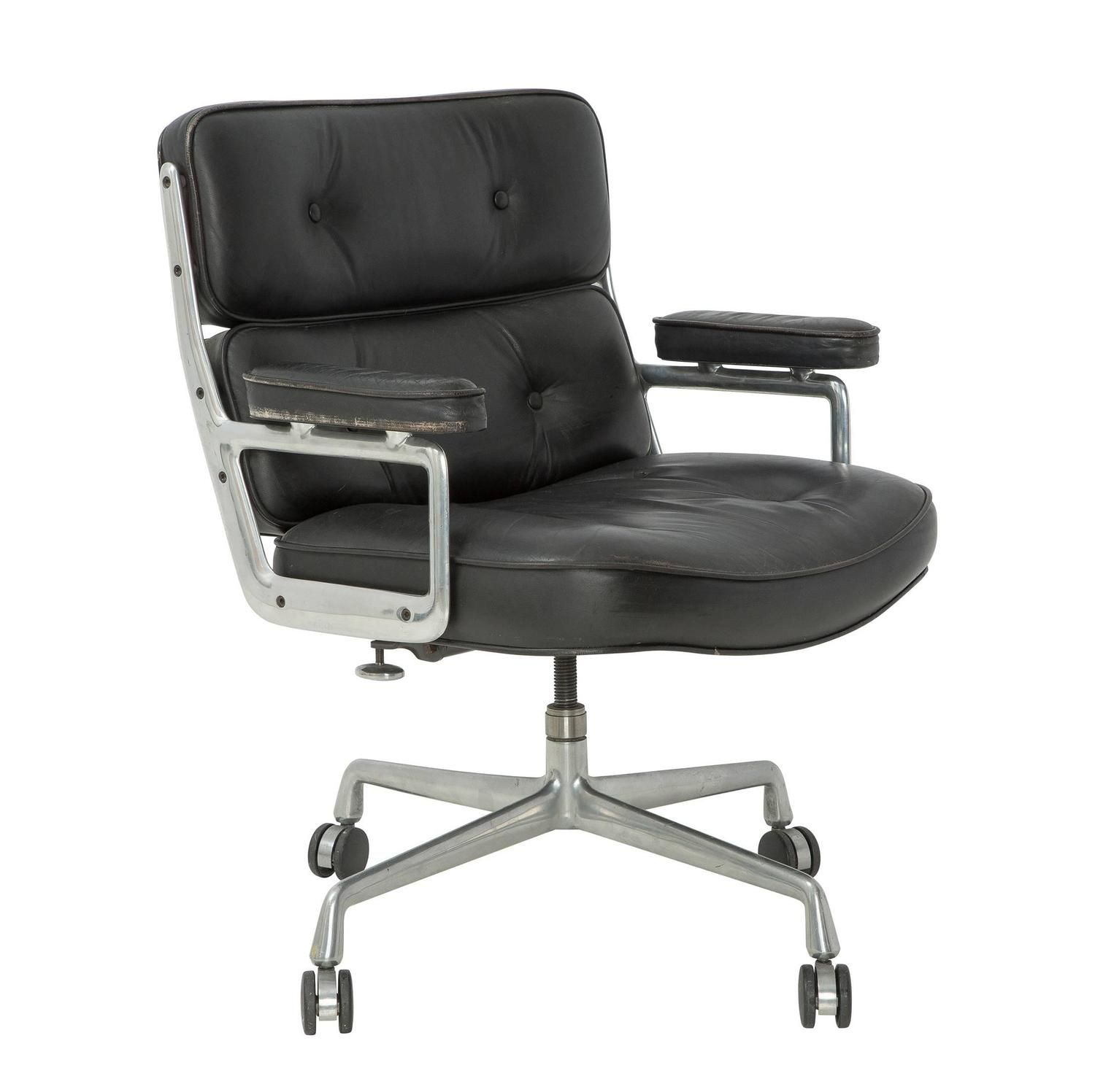 office chairs herman miller. Eames Time Life Office Desk Chair, Herman Miller Chairs