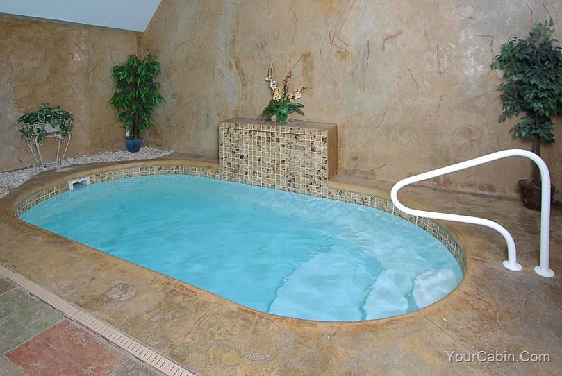 a-splash-of-romance - Property not found | Indoor pools and Vacation