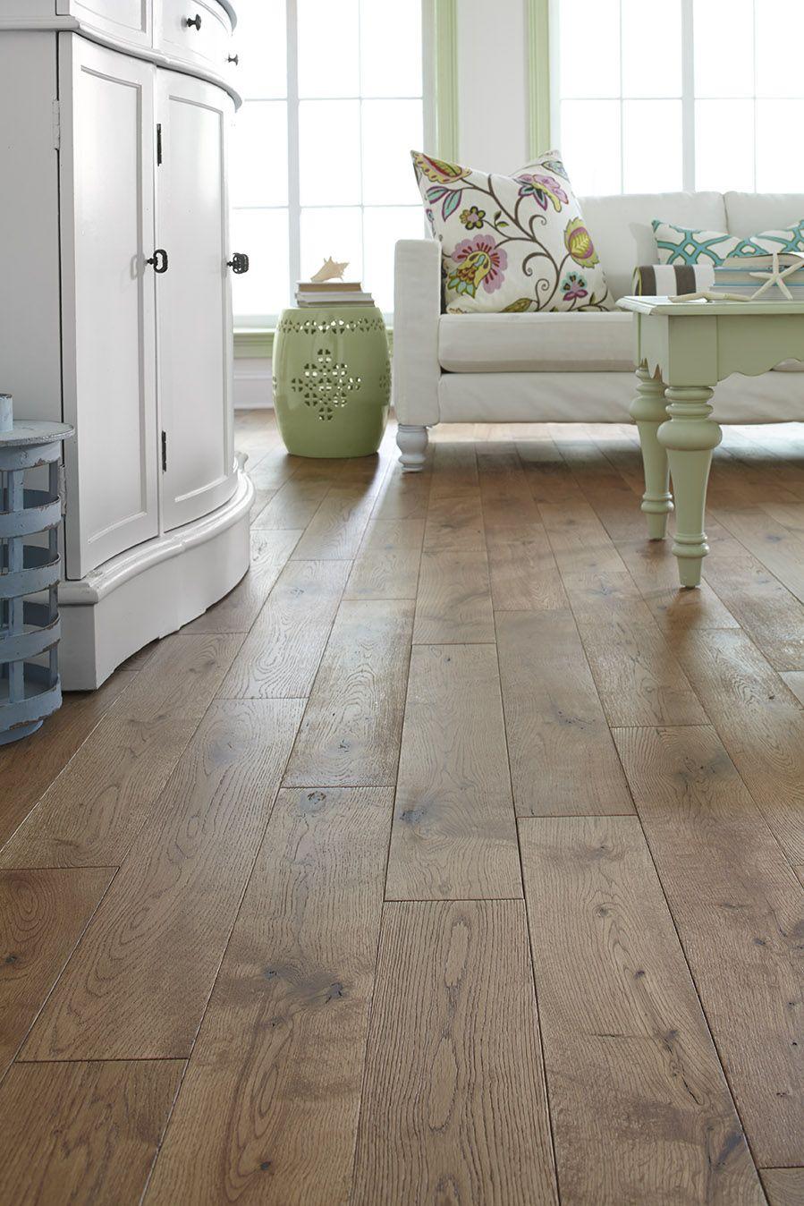 Elegance Series Archives Impressions Flooring Collection Beach House Flooring House Flooring Rustic Hardwood Floors