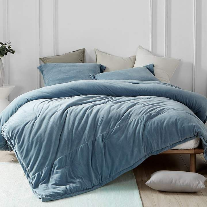 Pin By Mia Mason On June In 2020 Comforter Sets Blue Comforter