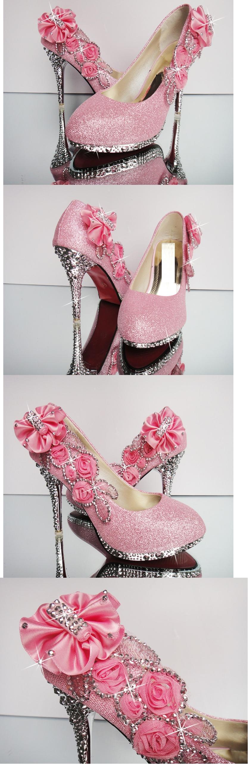 I'm a Barbie Girl....