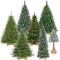 Diamant Tannenbaum Mit Kristallelementen Im Topf Mit Naturstamm Weihnachtsbaum Ebay Pflanzen Weihnachtsbaum Tannenbaum