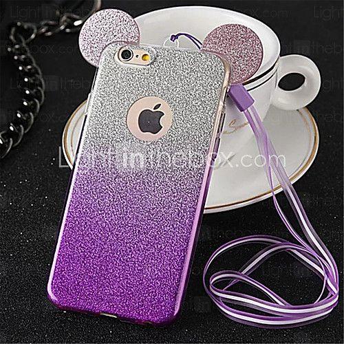 39c0d1c6 Funda Para iPhone 5 iPhone 8 / iPhone 8 Plus / Funda iPhone 5 ...