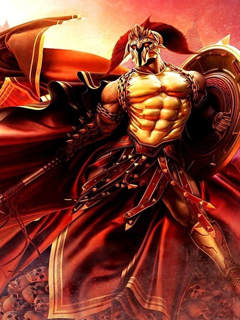 Heroes Of Olympus Rp Club Photo Mars Roman God Of War Greek Mythology Gods Greek Gods Greek And Roman Mythology