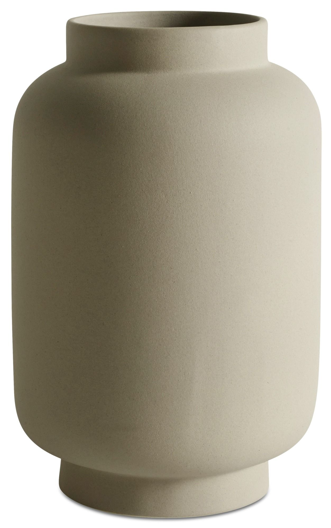 modern vases  contemporary vases  boconcept  accessories  - nye accessories til hjemmet  design fra boconcept contemporary vasesmodern