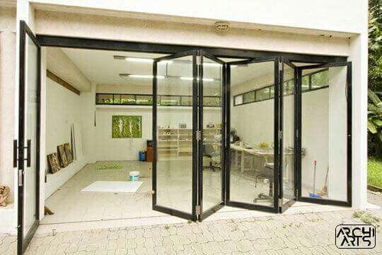 Pin By Chantal Hoyeck On Glass Doorswalls Pinterest Glass Doors
