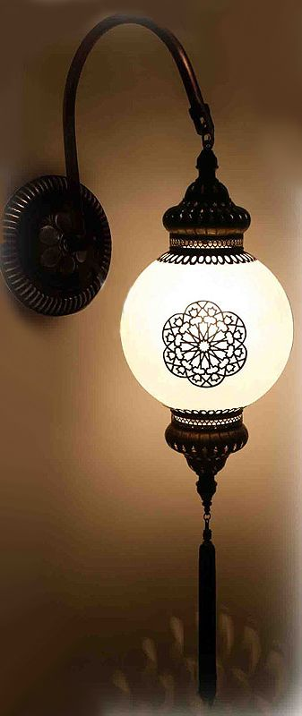 Pin By Tamanna Aggarwal On The Art Of Light Lamp Turkish Lamps Mosaic Lamp