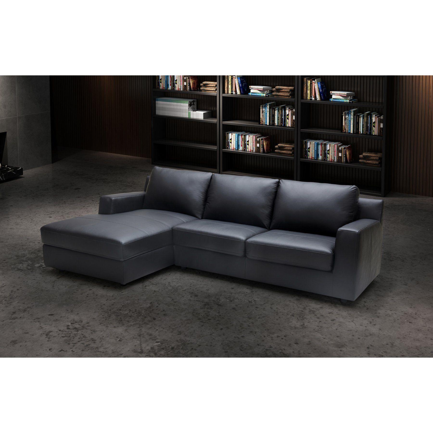 Paul schatz furniture portland or  JuM Furniture Elizabeth Chaise Sofa  LHFC  Chaise sofa and